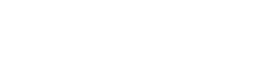 logo wijchen koerier wit